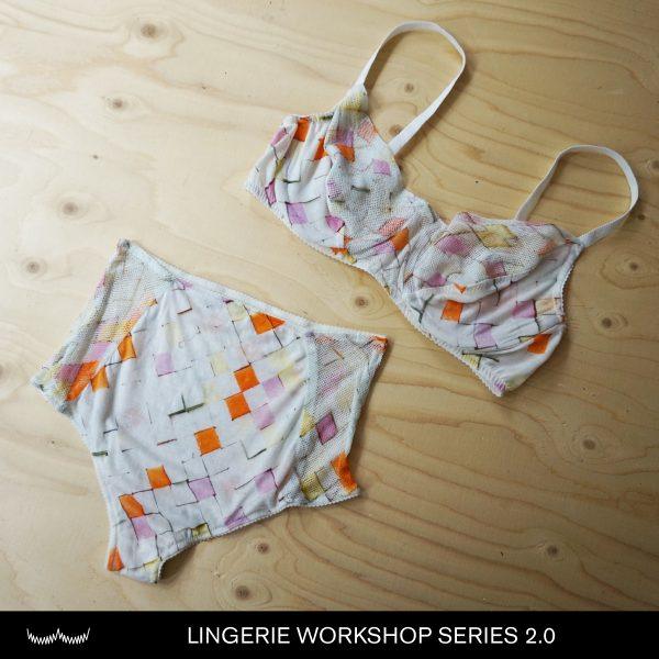 LingerieWorkshopSeries2.0-2
