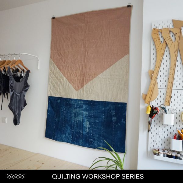 QUILTINGCOURSEHAND3