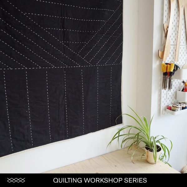 QUILTINGCOURSEHAND7