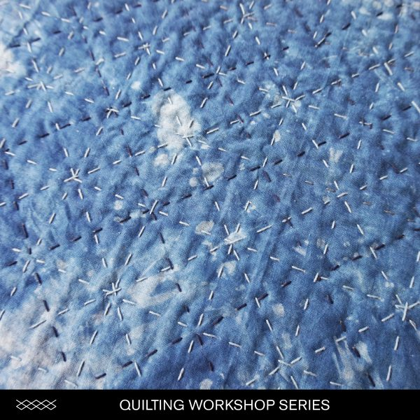 QUILTINGCOURSEHAND8