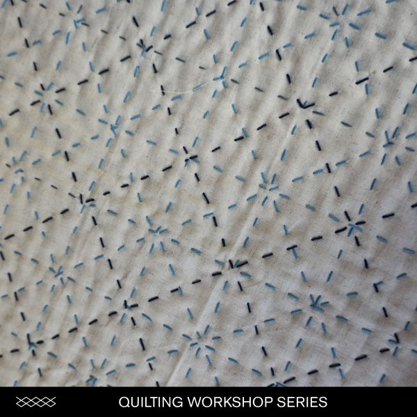 QUILTINGCOURSEHAND9