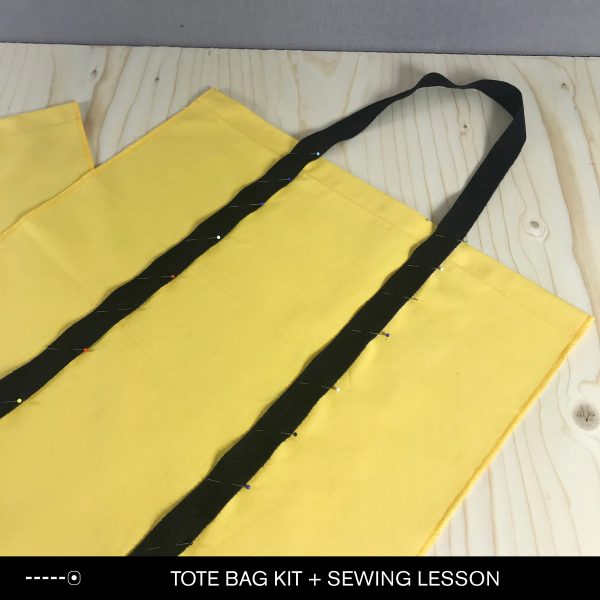 Totebagkit+lessons