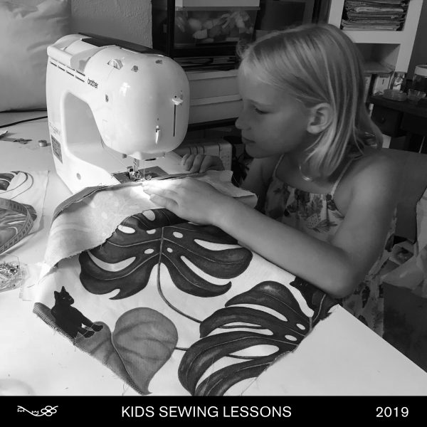 kidssewinglessons