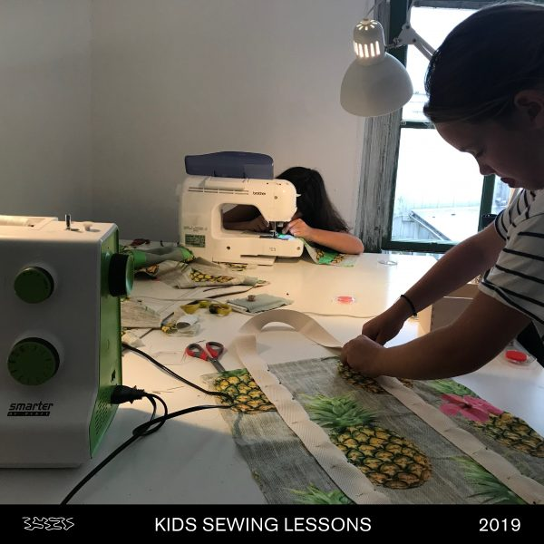 kidssewinglessons2