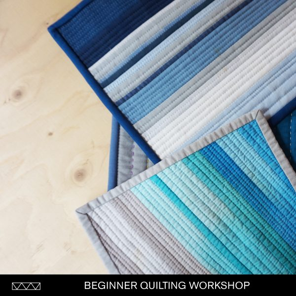 BeginnerQuiltingWorkshop