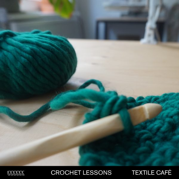 CrochetLessons3