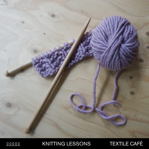 KnittingLessons2