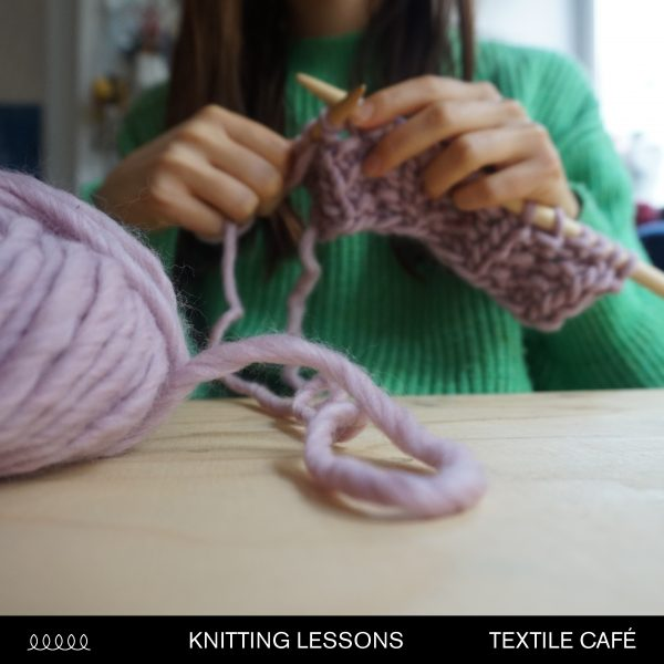 KnittingLessons3