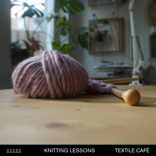 KnittingLessons7