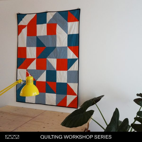 QUILTINGCOURSE