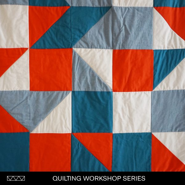 QUILTINGCOURSE3