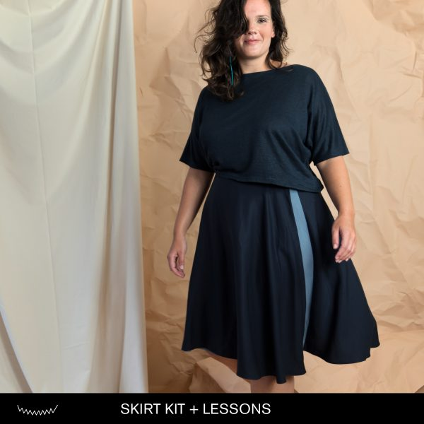 SkirtKit+Lessons2