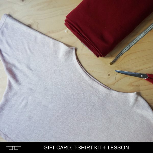 GiftCardT-shirtPackage4