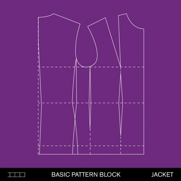 PatternBlockJacketImage