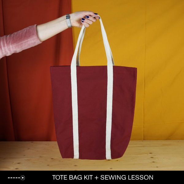 ToteBagKit+SewingLesson2