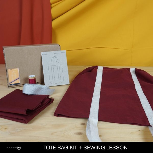 ToteBagKit+SewingLesson3