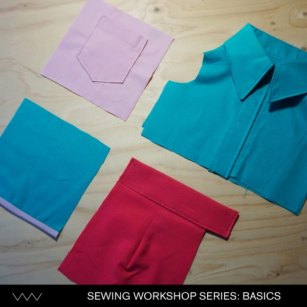 SewingWorkshopSeries2