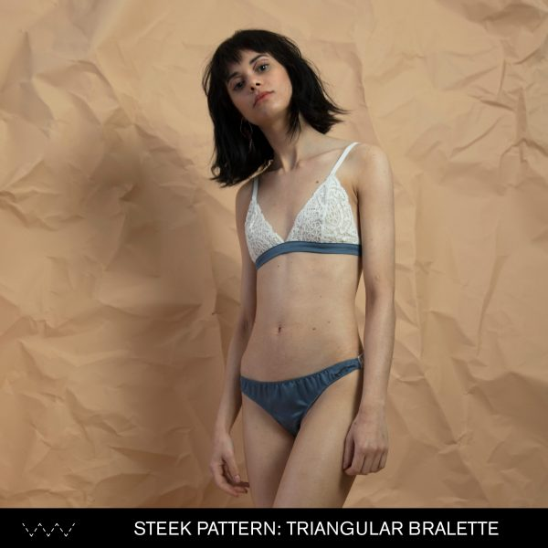 Triangular-Bralette-image
