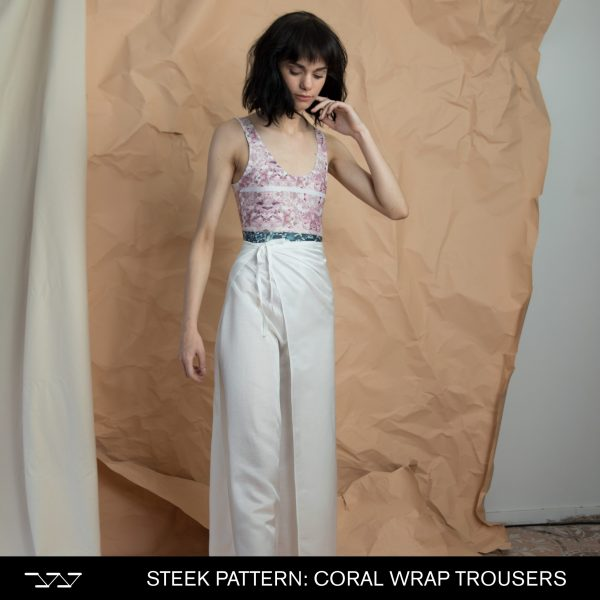 CoralWrapTrousers2