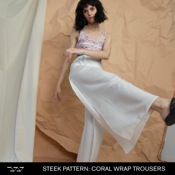 CoralWrapTrousers3