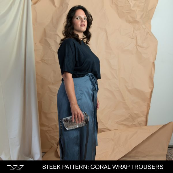 CoralWrapTrousers4