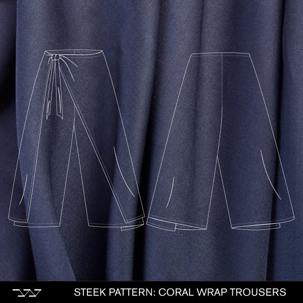 CoralWrapTrousers5