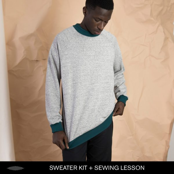 SweaterKit+Lesson2
